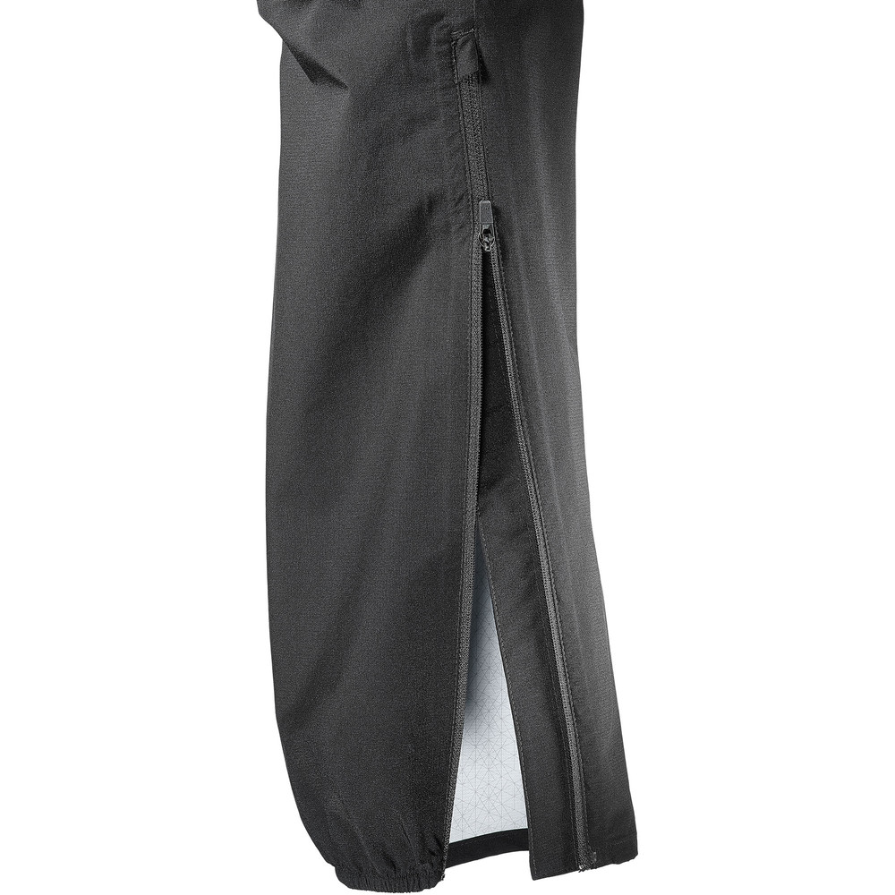 Salomon Bonatti Waterproof Pants #6