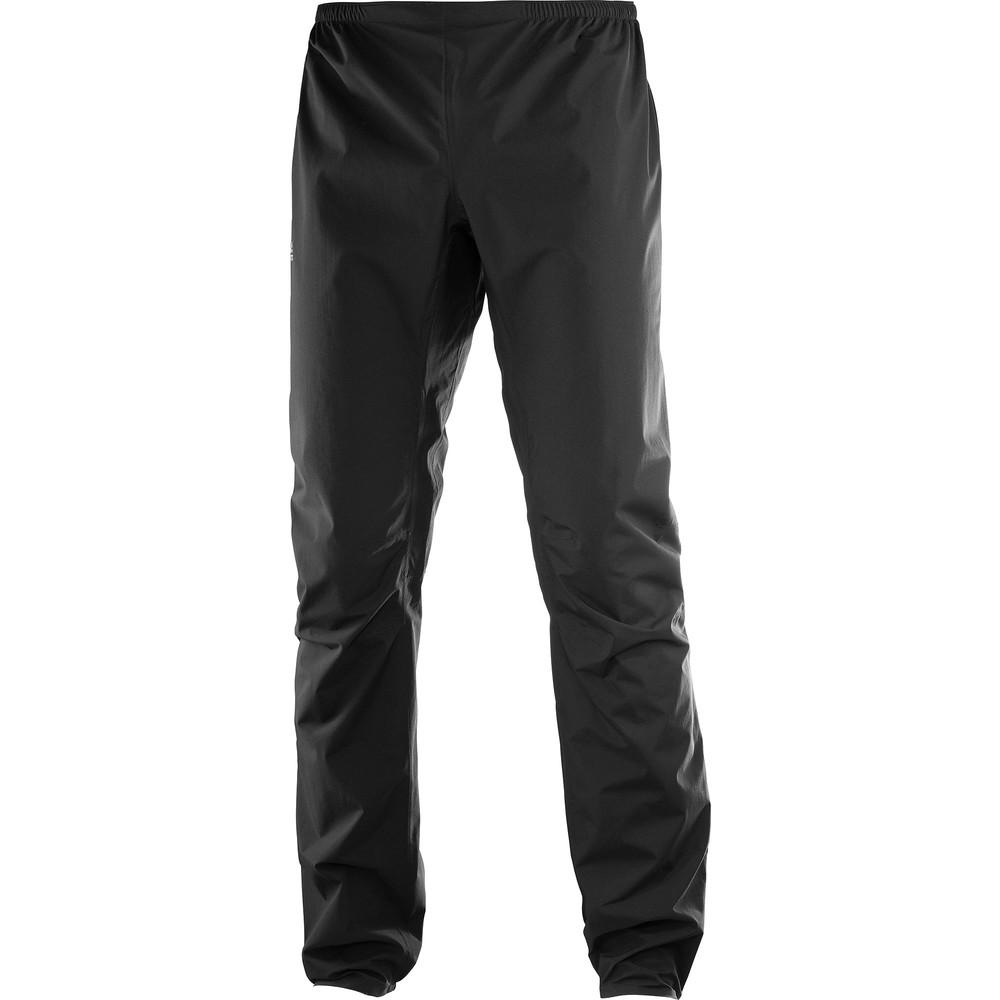 Salomon Bonatti Waterproof Pants #2