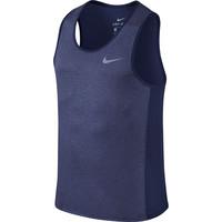 Nike Dry Miler Vest