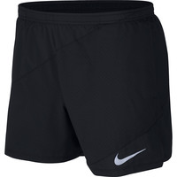 "NIKE  5"" 2in1 Flex Distance Shorts"