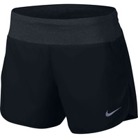 "Nike 5"" Flex Rival Shorts"
