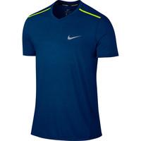 Nike Breathe Tailwind Short Sleeve Tee