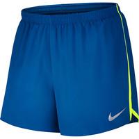 "Nike 4"" Core Shorts"