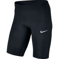 Nike Power Run Half Tights
