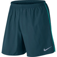 "Nike 7"" Core Shorts"