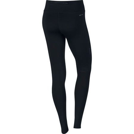 Nike Power Essential Tights Black #6