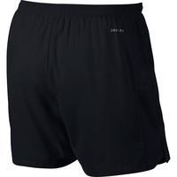 "Nike 5"" Flex Challenger Shorts"