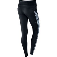 Nike Pr Power Racer Tights