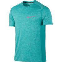 Nike Miler Cool Short Sleeve Tee