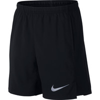"Junior Nike 6"" Challenger Shorts Boys'"
