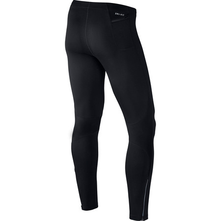 Nike Power Run Tights #2