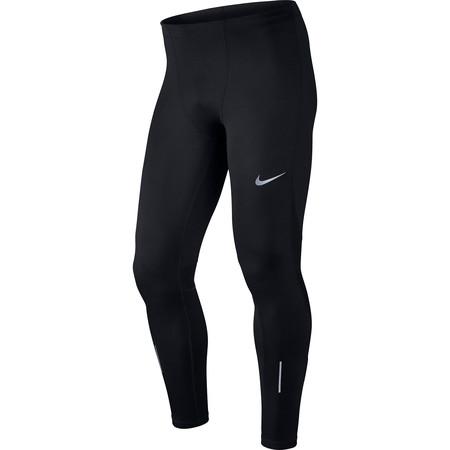 Nike Power Run Tights #1