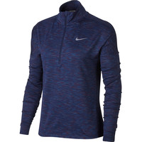 Nike Dry Hz Element Long Sleeve Tee