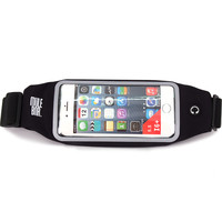 Mulebar Phone Belt