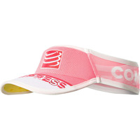 Compressport Visor Ultralight V2