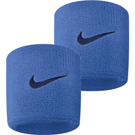 Nike Swoosh Wristbands #5