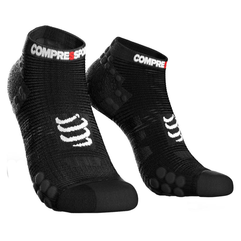 Compressport Pro Racing Socks V3 Low #2