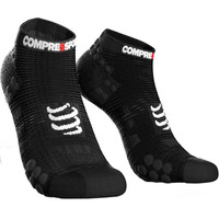 COMPRESSPORT  Pro Racing Socks V3 Low