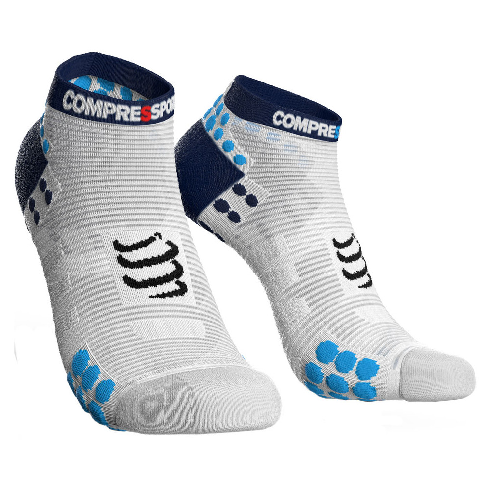 Compressport Pro Racing Socks V3 Low #1