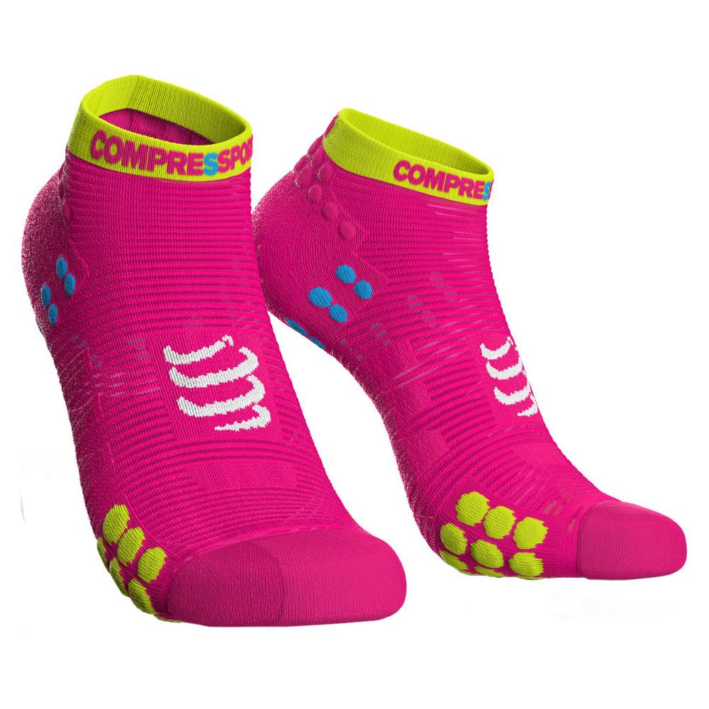 Compressport Pro Racing Socks V3 Low #4
