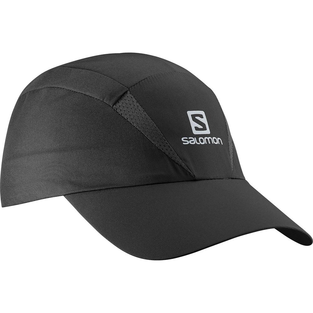 Salomon XA Cap #2