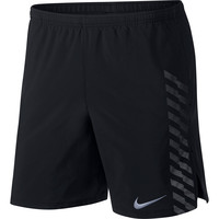 "Nike 7"" Flash Distance Shorts"
