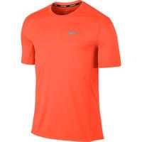 Nike Miler Short Sleeve Tee