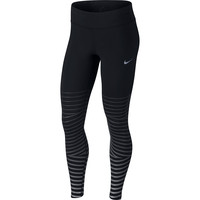 Women's Nike Flash Epic Lux Tights
