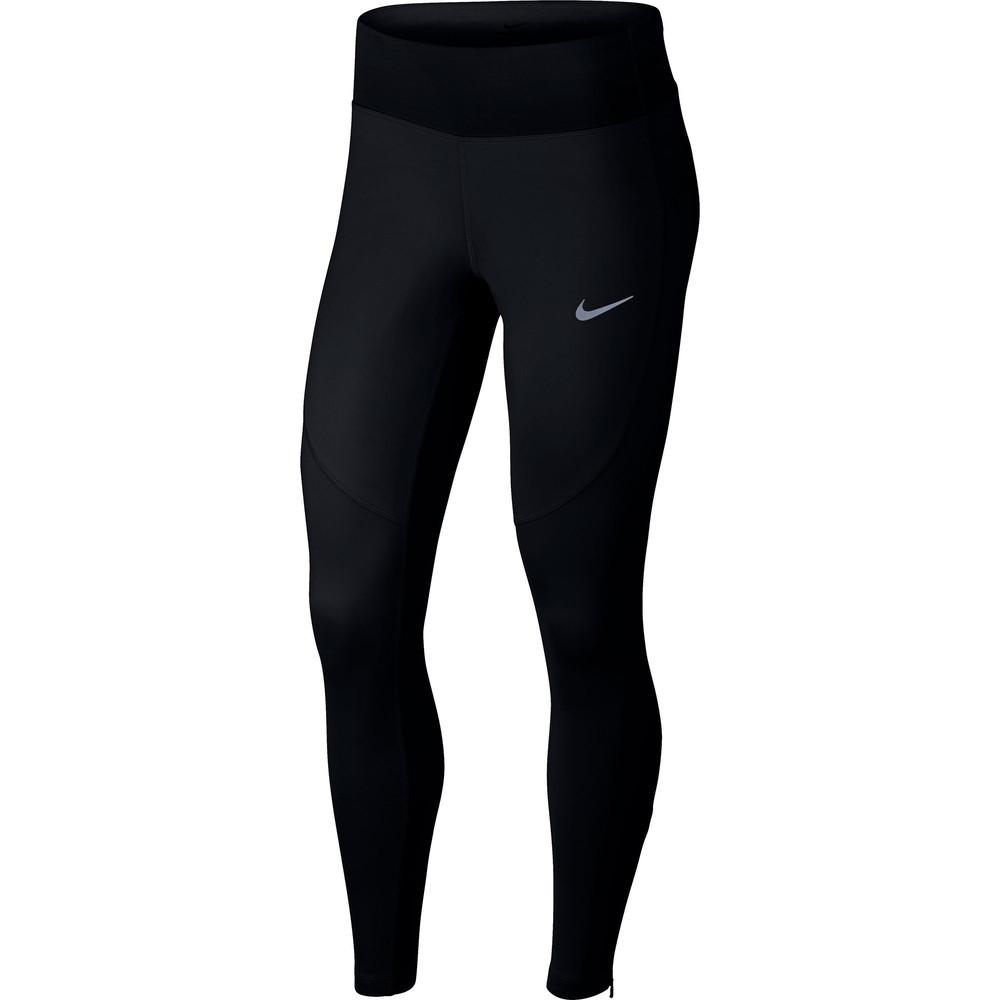 Nike Shield Tights #1