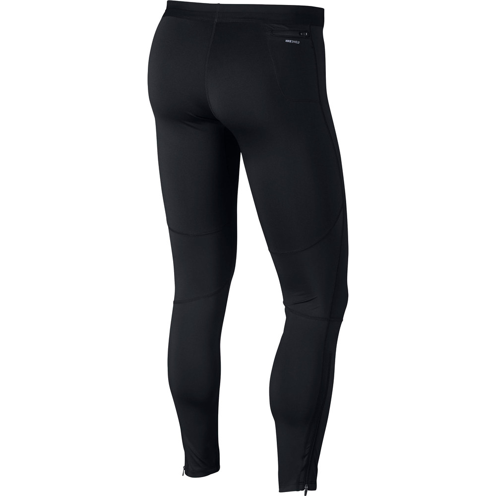 Nike Shield Tights #2