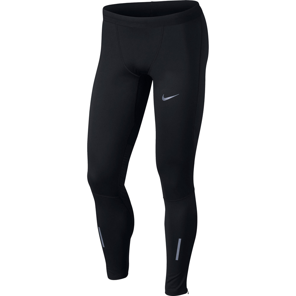 Nike Shield Tights #1