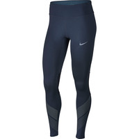 Nike Flash Power Racer Tights