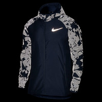 NIKE  Flash Essential Jacket