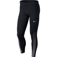 Men's Nike Power Flash Run Tights