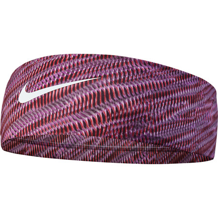 Nike Women's Fury Headband #2
