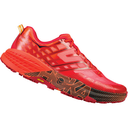 Men's Hoka Speedgoat 2 #8
