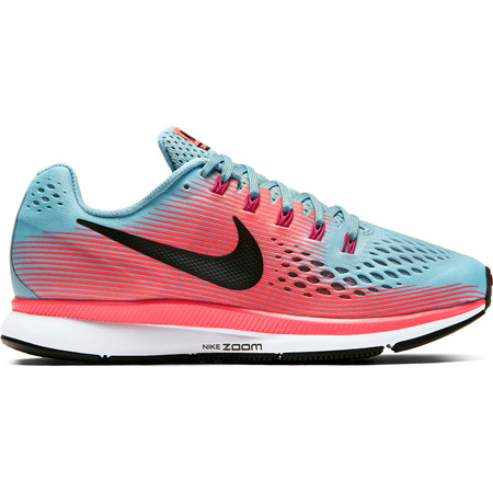 Women's Nike Air Zoom Pegasus 34 #8