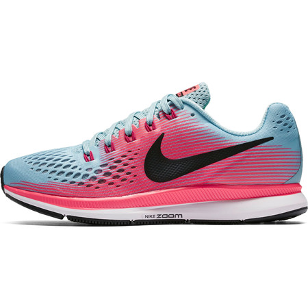 Women's Nike Air Zoom Pegasus 34 #9