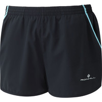Ronhill Stride Cargo Shorts