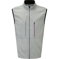 Ronhill Momentum Windforce Gilet