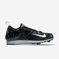 Nike Zoom Pv Ii