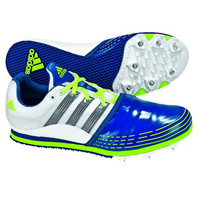 Adidas Jumpstar Allround