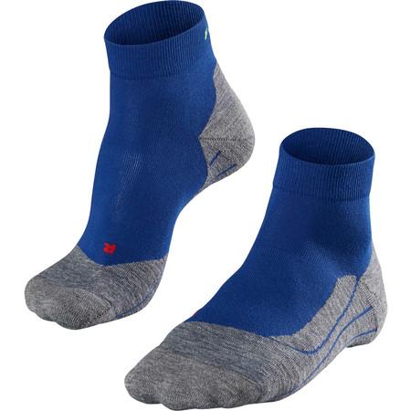 Falke RU4 Short Socks #1