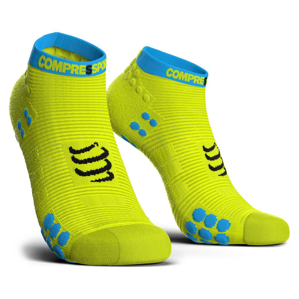 Compressport Pro Racing Socks V3 Low #5