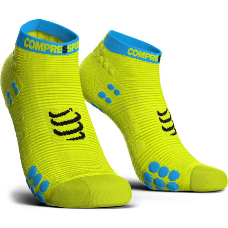 Compressport Pro Racing Socks V3 Low #4