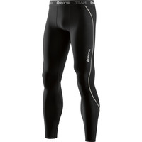 SKINS  Dnamic Team Thermal Long Tights