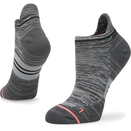 Women's Stance Fusion Run Tab Socks #1
