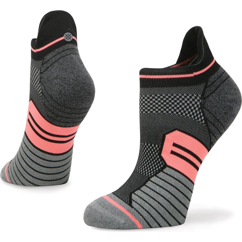 Women's Stance Fusion Run Tab Socks #6