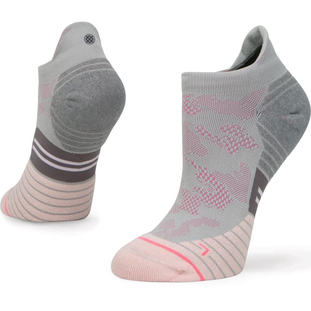 Women's Stance Fusion Run Tab Socks #7