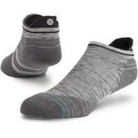 STANCE  Fusion Run Tab Socks